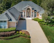 12651 Seronera Valley Court, Spring Hill image