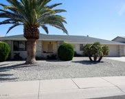 12431 W Tigerseye Drive, Sun City West image