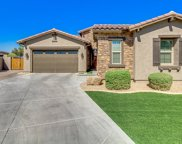 1654 N 158th Avenue, Goodyear image