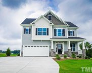413 Midnight Moon Drive, Wendell image