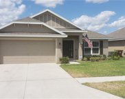 605 Meadow Pointe Drive, Haines City image