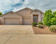 8438 E Portobello Avenue, Mesa image