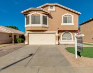 7554 E Navarro Avenue, Mesa image