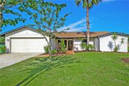 634 N Delmonte Court, Kissimmee image