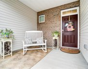 7212 Moultrie  Way, Rock Hill image