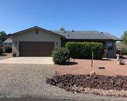 7441 E Las Flores Avenue, Prescott Valley image
