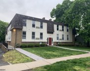 15 Forest St, Montclair Twp. image