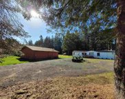 2205 Holben, Crescent City image