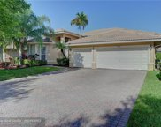 5042 NW 124th Way, Coral Springs image