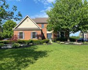 15492 BAY HILL, Northville Twp image