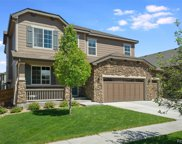 11044 Pitkin Street, Commerce City image