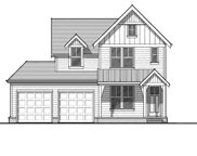 2028 McAvoy Dr - Lot 240, Franklin image