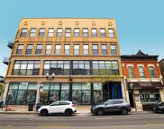 1400 N Milwaukee Avenue Unit #206, Chicago image