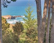 35294 Spyglass Lane, The Sea Ranch image