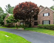 1 Clauson  Court, East Greenwich image