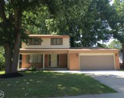 52105 D W Seaton, Chesterfield Twp image