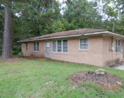 146 Forest Drive W, Whiteville image