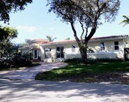 1541 Garcia Ave, Coral Gables image