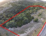 LOT 86 Diamond Ridge, Boerne image