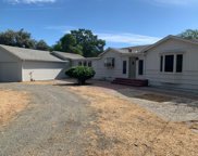 1394 Munro Ave, Campbell image