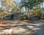 10 Wing Shell Lane, Hilton Head Island image