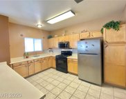 8725 Flamingo Unit #238, Las Vegas image