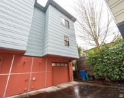 4629 B S Holly St, Seattle image