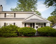 4101 Glendenning Road, Downers Grove image