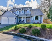 1405 S 282nd Place, Federal Way image
