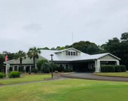 575 Sams Point  Road, Beaufort image