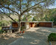 160 Laurel Dr, Carmel Valley image