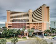 6900 N Ocean Blvd #623 Unit 623, Myrtle Beach image