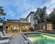 2217 E Laird Way, Salt Lake City image