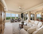 4751 Bonita Bay Blvd Unit 604, Bonita Springs image