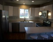 231 S 375  E, Clearfield image