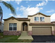 10811 Sw 11th Mnr, Davie image