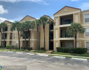 927 Riverside Dr Unit 330, Coral Springs image