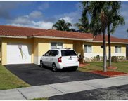 20776 SW 129th Ct, Miami image