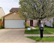 4319 VILLAGE BEND Drive, Indianapolis image
