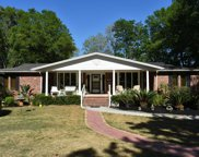 697 ARTHUR MOORE DR, Green Cove Springs image
