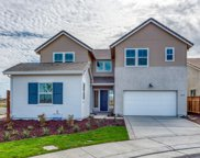 17116  Kestral Court, Lathrop image
