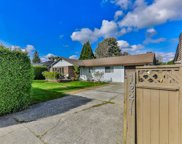 19371 Hammond Road, Pitt Meadows image