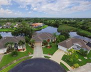 5660 Riviera Court, North Port image