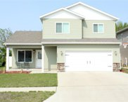 3005 NW 12th St, Minot image