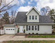 5404 Guilford  Avenue, Indianapolis image