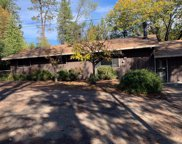 1110  Indian Hill Road, Placerville image
