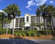 669 Retreat Beach Circle Unit C-5-B, Pawleys Island image