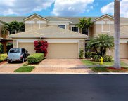 9210 Belleza WAY Unit 203, Fort Myers image