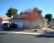 10331 Bel Air Drive, Cherry Valley image