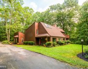 3742 PEACH ORCHARD ROAD, Street image